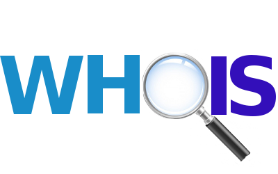 whois api software tool