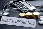 Classification of Health insurance plans