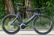 xds bicycle