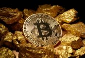 need to use bitcoin faucet app